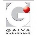 Galvanisation