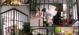 Boutique de Décoration CLEO Maison et Fleurs (DINARD 35)