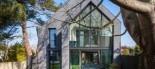 Maison Neuve Saint Briac