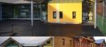Ecole Primaire DINGE (35)