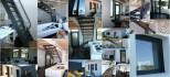 Rénovation Maison LE CROISIC (44)