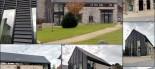 Rénovation Roz sur Couesnon